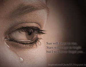 tears quotes images photos wallpapers